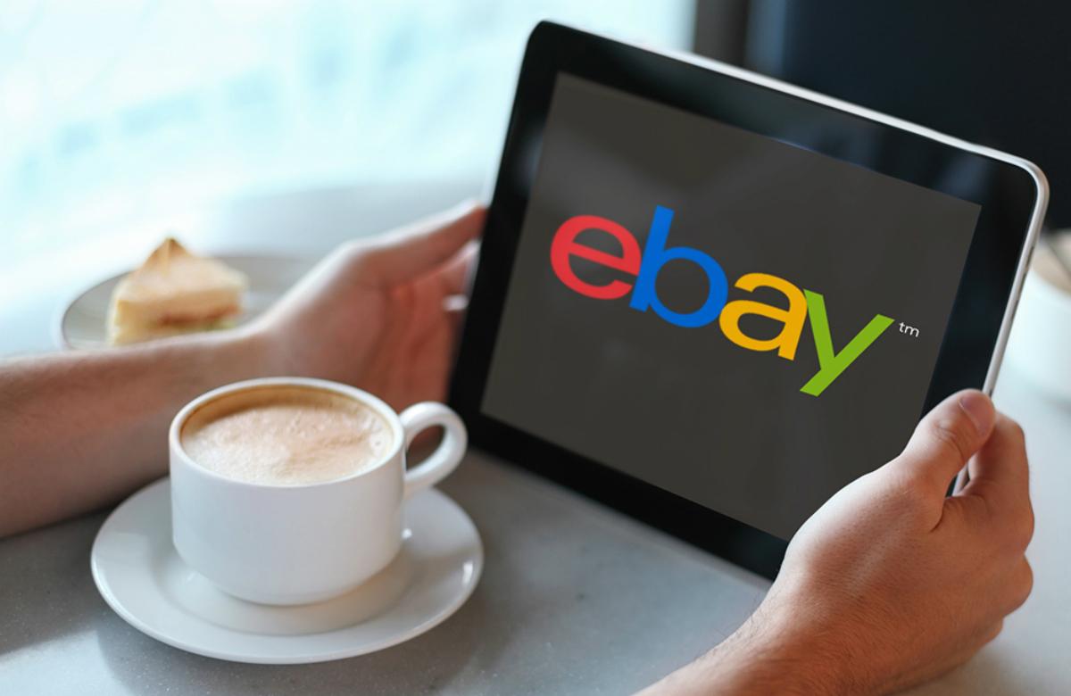 ebay_marketplaces_ipad_logo