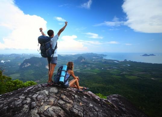 go-hiking-537x387
